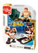 WWE Apptivity Rumblers Sheamus Figure X7234